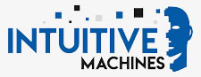 Intuitive Machines logo
